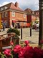 Potsdam - Hollaendisches Viertel (Dutch Quarter) - geo.hlipp.de - 38423.jpg