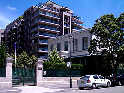 Potts Point 02.JPG