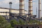 Power plant Burshtyn TES, Ukraine-6065a.jpg