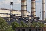 Power plant Burshtyn TES, Ukraine-6065a.jpg