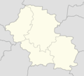 Powiat górowski - mapa.png