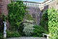 Powis Castle 2016 036.jpg