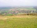 Poynings - geograph.org.uk - 376920.jpg