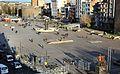 Praça em Diyarbakır.jpg