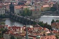 Prague - 2006-08-26 - IMG 1026.JPG