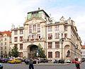 Prague - Nová radnice.jpg