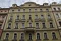 Prague 16.07.2017 House in Prague (36860746255).jpg