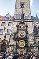 Prague Astronomical Clock 02a(js).jpg