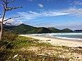 Praia do Leste - panoramio (10).jpg