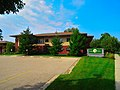 Prairie Clinic - panoramio.jpg