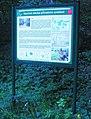 Pramen Haltýře-tabule.jpg
