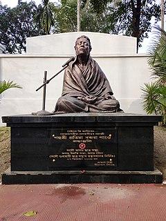 Pratima Barua Pandey Indian singer