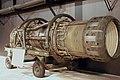 Pratt & Whitney J-58 USAF.JPG