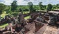 Pre Rup, Angkor, Camboya, 2013-08-16, DD 11.JPG