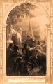 Première messe à Rivière-des-Prairies 1615.png