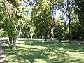 Preobrazhenski Park1.jpg