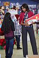 President, First Lady Volunteer at Toys for Tots Event 141209-M-BC491-572.jpg