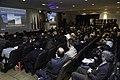 Presidente Correa ofrece Conferencia ante empresarios franceses (10724405066).jpg