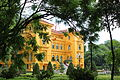 Presidential Palace, Hanoi (2012)-2.JPG