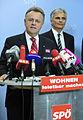 Pressekonferenz Wohnen leistbar machen (8613541186).jpg