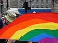 Pride London 2001 03.JPG