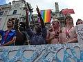 Pride London 2008 057.JPG