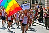 Pride Parade 9482.jpg