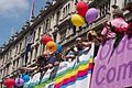 Pride in London 2013 - 059.jpg