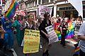 Pride in London 2013 - 339.jpg