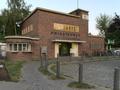 Priesterweg s-bahnhof seite 2020-06-02.png