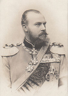 Prince Albert of Prussia (1837–1906) German general