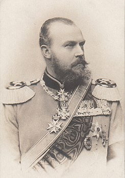 Prince Albrecht of Prussia in 1883.jpg