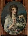 Princess Varvara Nikolaevna Gagarina (1762–1802) MET DP-13039-001.jpg