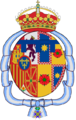 Princess of Asturias Coat of Arms.PNG