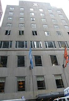 The Princeton Club New York Room Rates