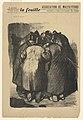 Print, La Feuille, 1897 (CH 18446701).jpg