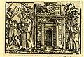 Print, book-illustration (BM 1927,0614.273).jpg