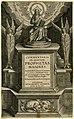 Print, title-page (BM 1872,0608.477).jpg
