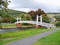 Priorsford Bridge, Peebles - geograph.org.uk - 1558497.jpg