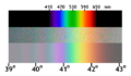 Prism compare rainbow 01.png