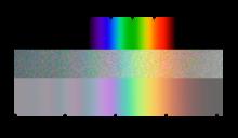 Rainbow - Wikipedia
