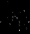 Pristinamycin IA.png