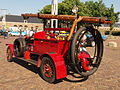 Probably Ford Fire Engine pic1.JPG