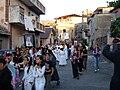 Processione Madonna a Messignadi.jpg