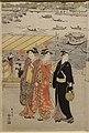 Promenade women Ryogoku Bridge Guimet MA2374 n01.jpg