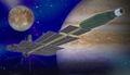 Prometheus1.jpg