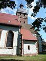 Protestantische Kirche Billigheim-Ingenheim 01.jpg