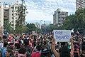 Protestas en Chile 20191022 15.jpg