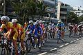 Provas de ciclismo de estrada, nas Paraolimpíadas Rio 2016 (29711424386).jpg
