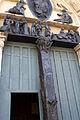 Provins - Eglise Saint-Ayoul - IMG 1171.jpg